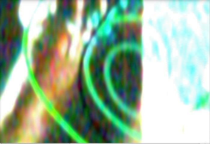 Silvervideo