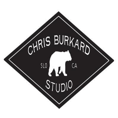 Chris Burkard Photography