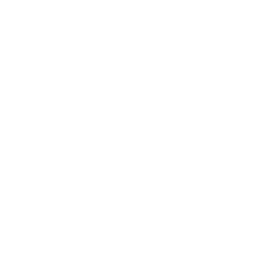 Iron Will Apparel