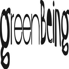 GreenBeing