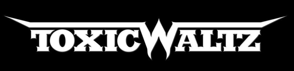 Toxic Waltz Webshop