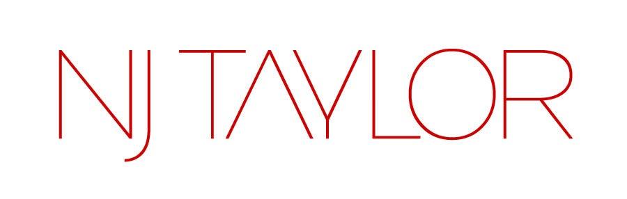 NJ Taylor