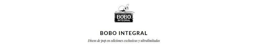 Bobo Integral