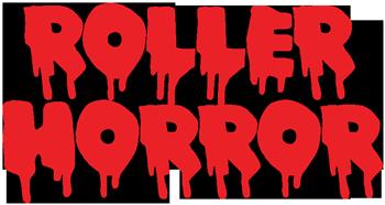 Roller Horror