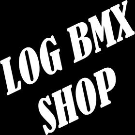logbmx