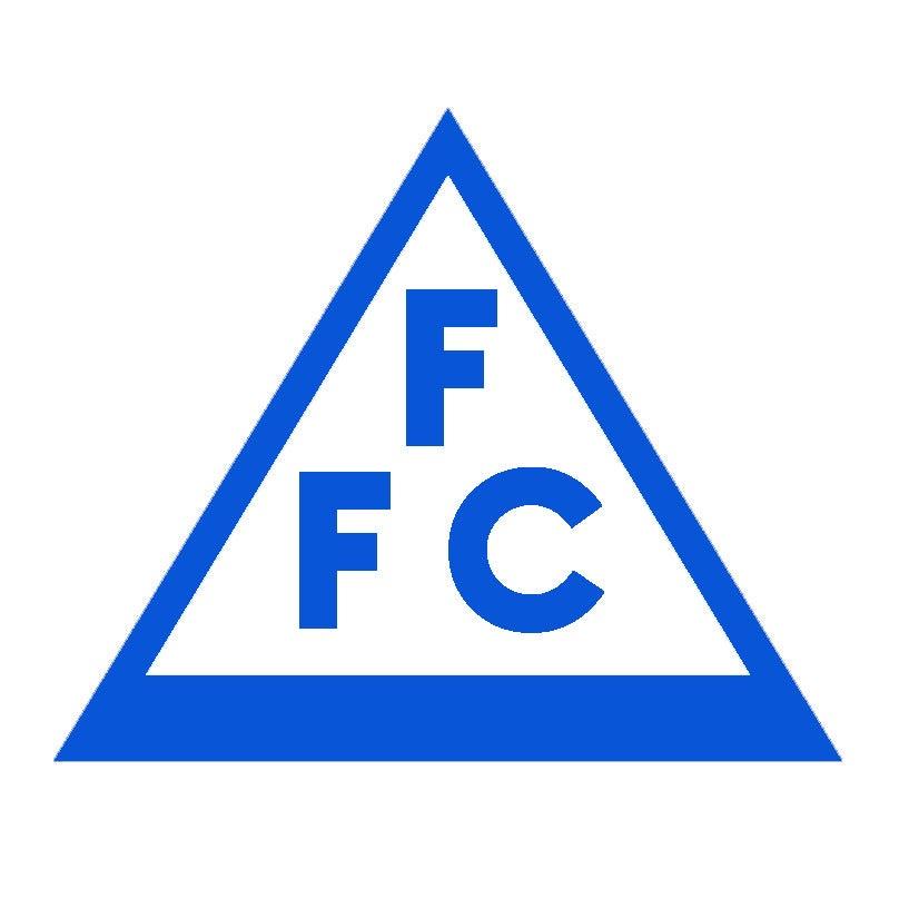 Home ffc design for Big cartel design templates