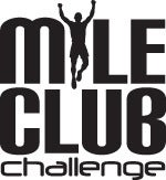 Mile Club Challenge