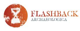 Flashback Archaeologica