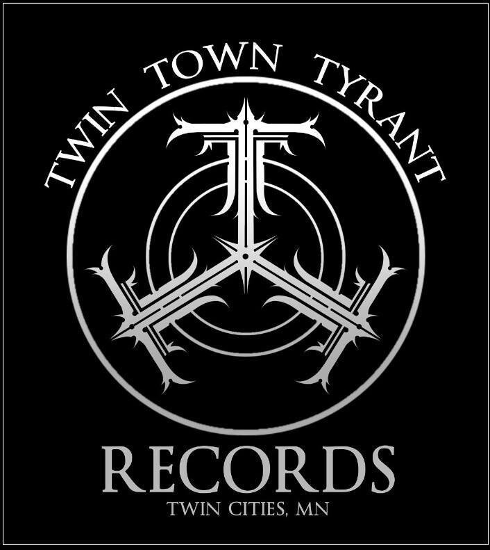 Twin Town Tyrant Records