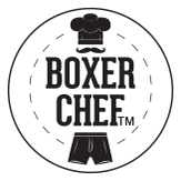 Boxer Chef