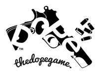 The Dope Game™