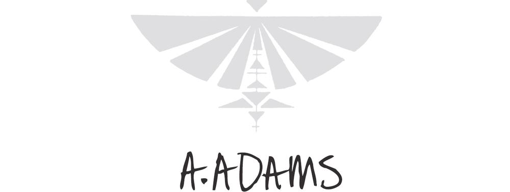A. ADAMS