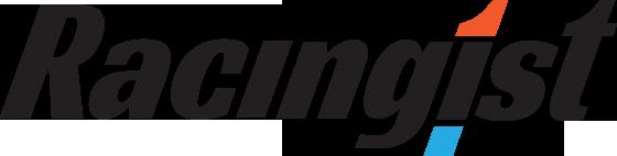 Racingist Web Store