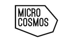 Revista Microcosmos