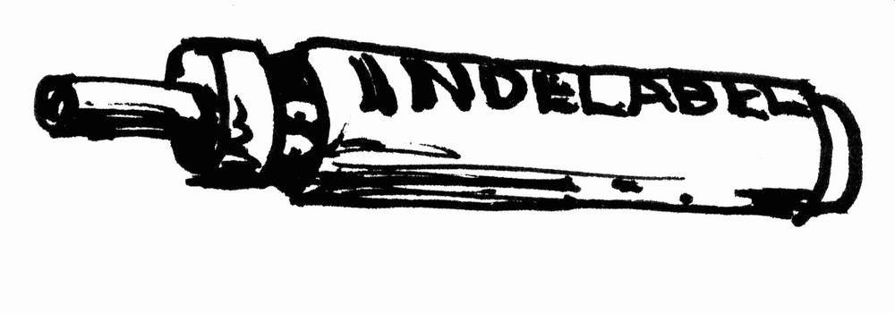 Indelabel