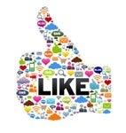 999 Socials