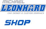 Michael Leonhard Custom Shop
