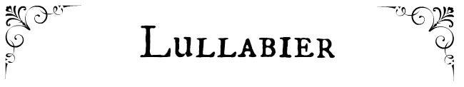 Lullabier