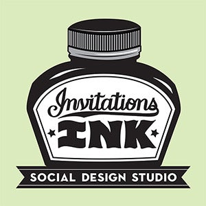 Invitations, Ink Studio