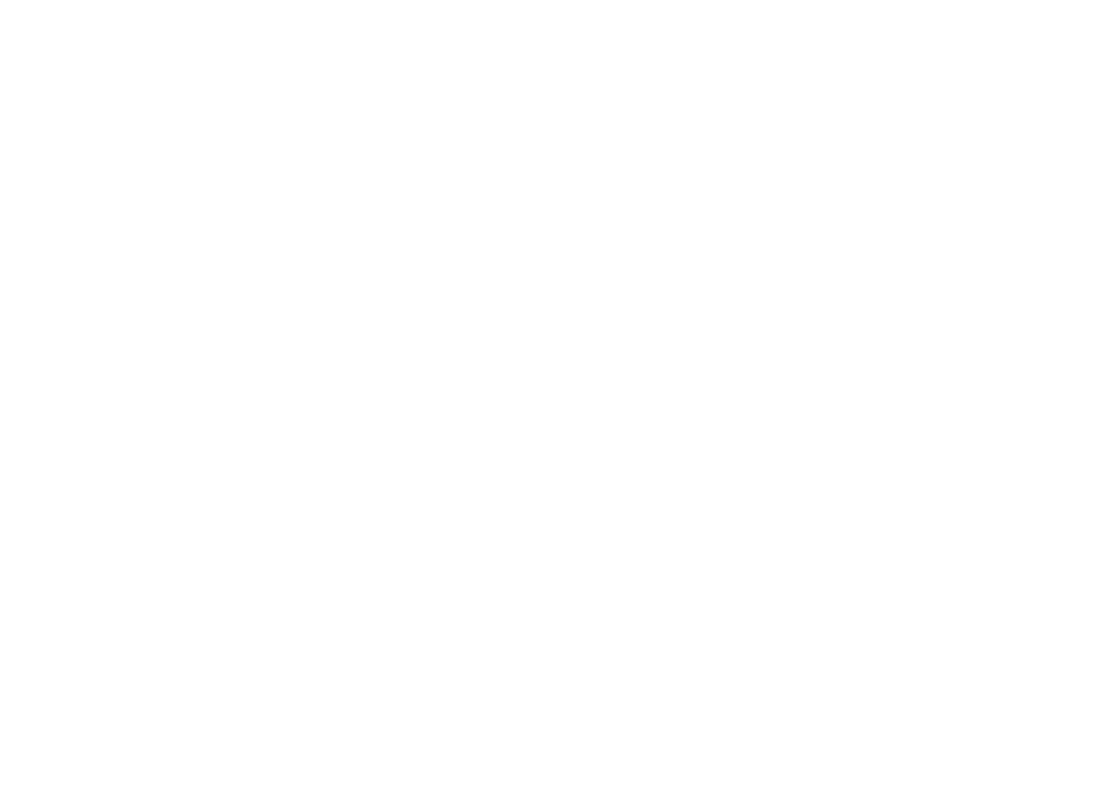 Lower Tuned Reality