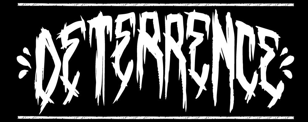 Deterrence Merch Store