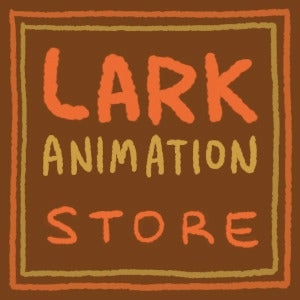 Lark Animation