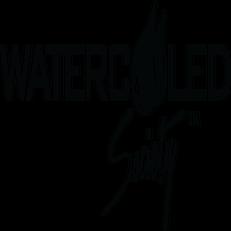 Watercooled Society