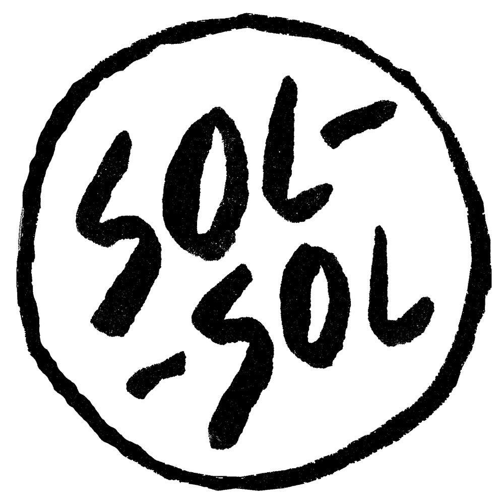 sol-solmenswearstore