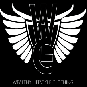 Wealthy Lifestyle Clothing
