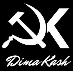 Dima Kash Music