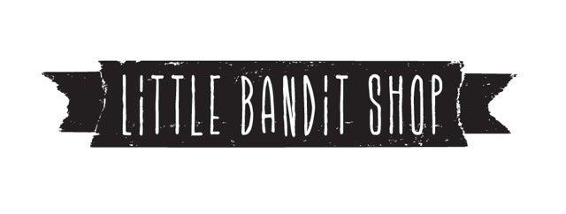 Little Bandit Shop