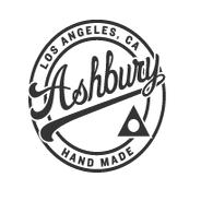 Ashbury Eyewear