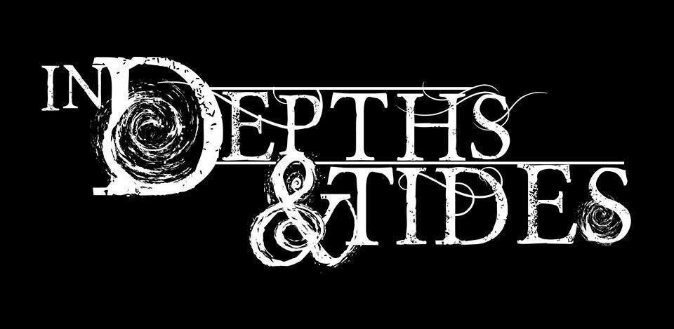 In Depths & Tides
