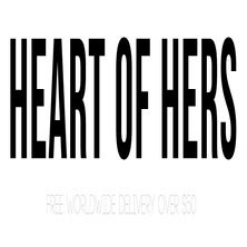 Heart of Hers