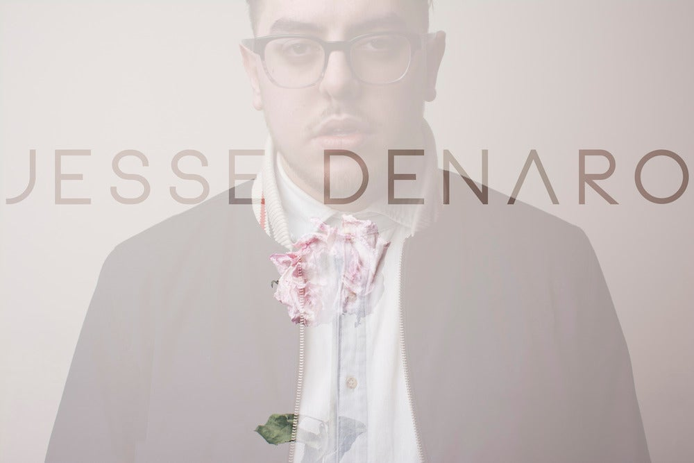 Jesse Denaro