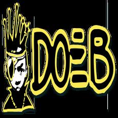 Doe B
