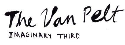 The Van Pelt