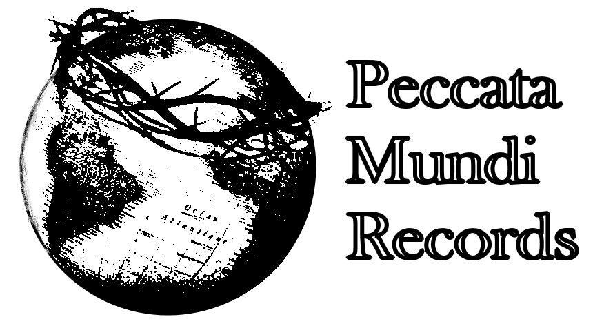 Peccata Mundi Records