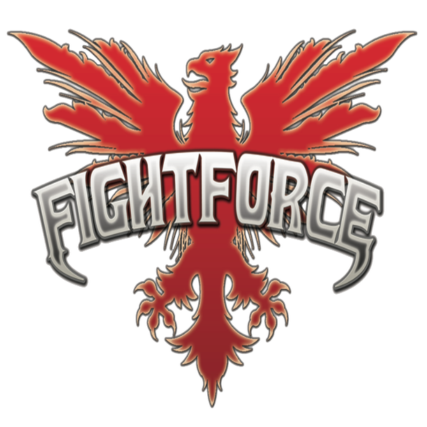 Fightforce