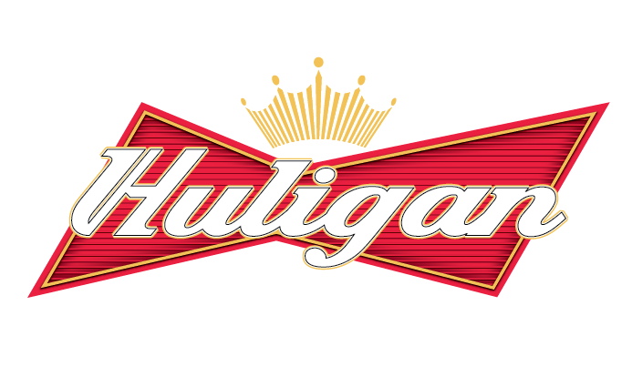 Huligan Clothing