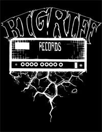 Big Riff Records