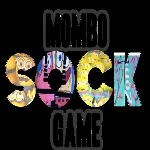 MySockGame