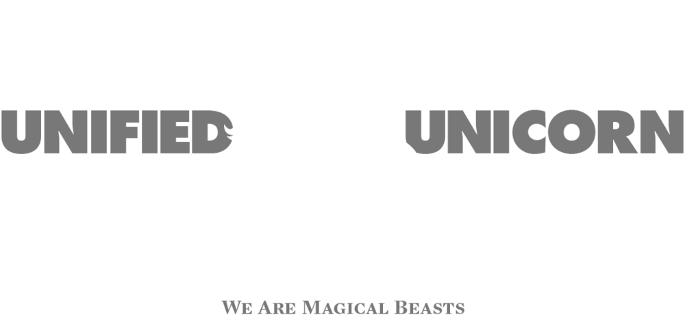 Unified Unicorn