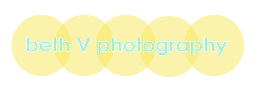 Beth V Photography
