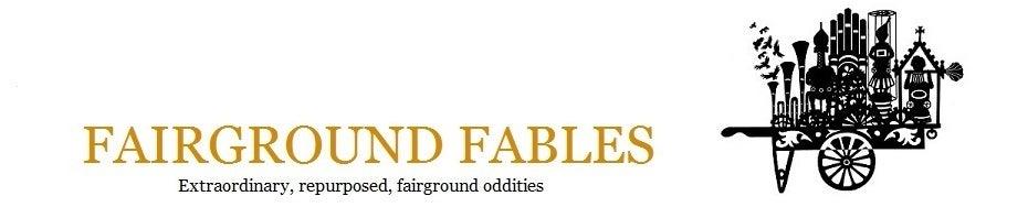 Fairground Fables