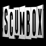 SCUMBOX