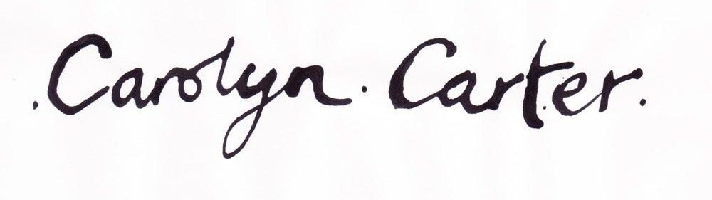 carolynjcarter