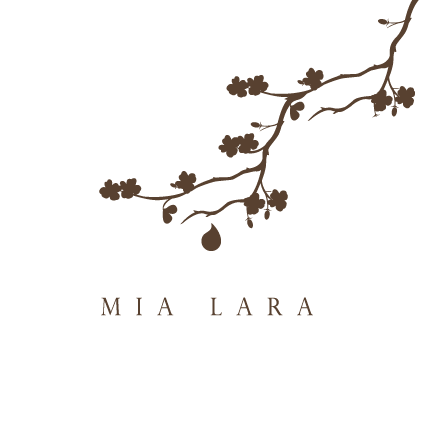Mia Lara Jewelry