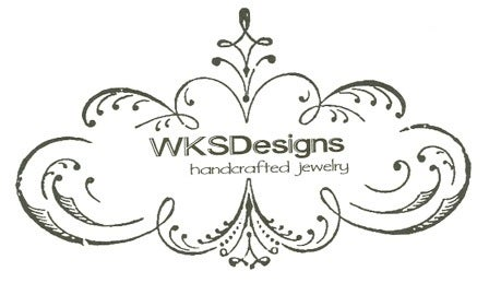 WKSDesigns Handcrafted Jewelry