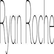 ryan-roche.com